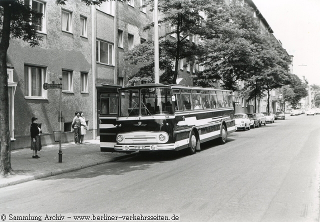 Güntzelstr Berlin